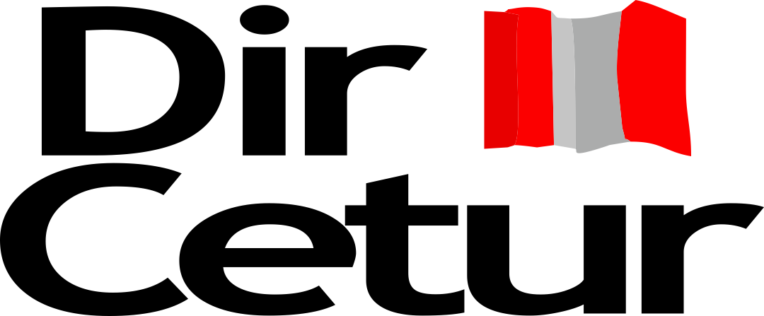 logo-dircetur