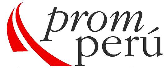logo-promperu