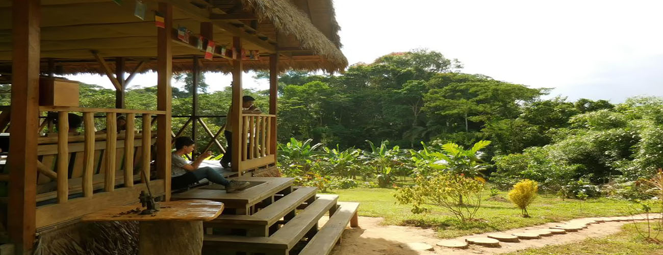tambopata-lodge-inn-11