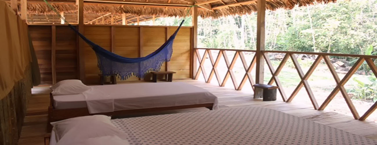 tambopata-lodge-inn-4