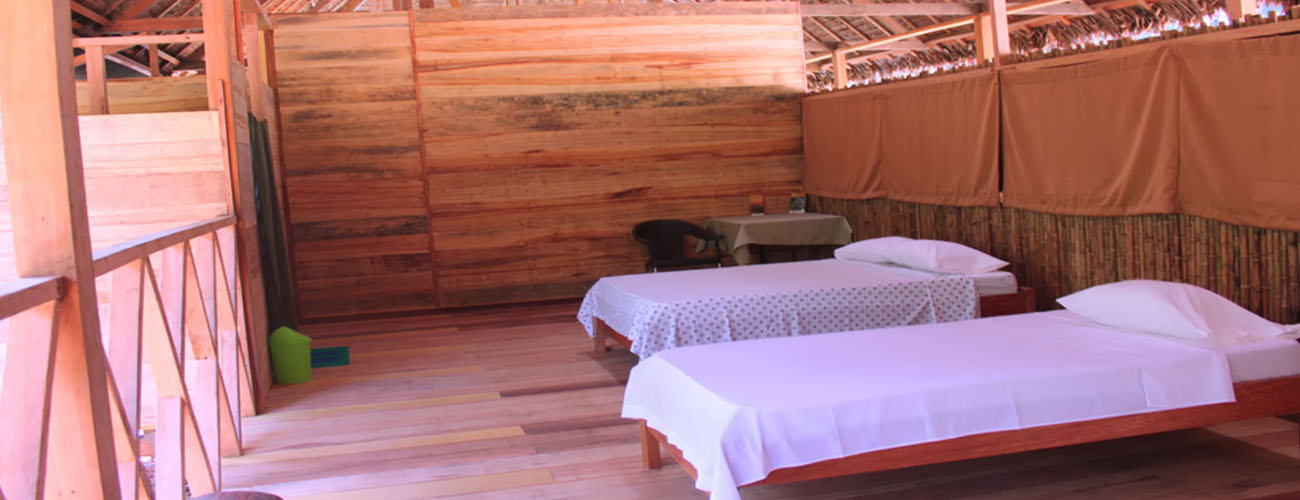tambopata-lodge-inn-8