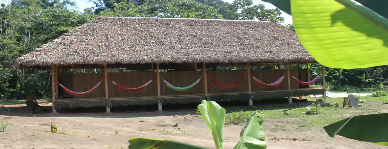 tambopata-lodge-inn-9